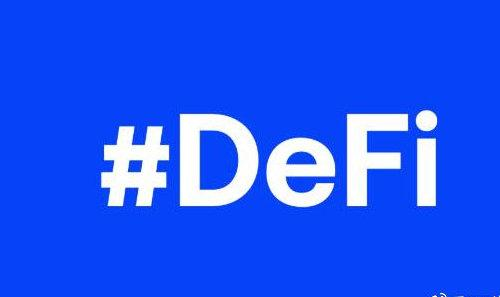 X-DeFI模式源码(开发)