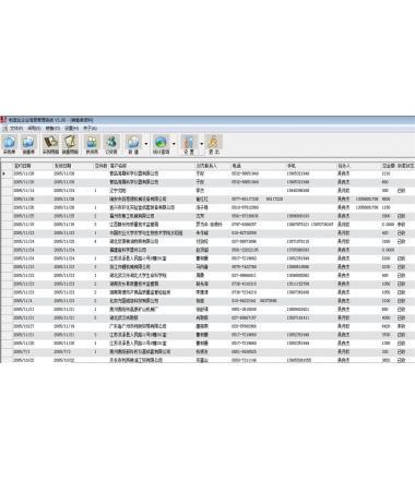 机械制造业信息管理系统源码 制造业信息管理系统源码